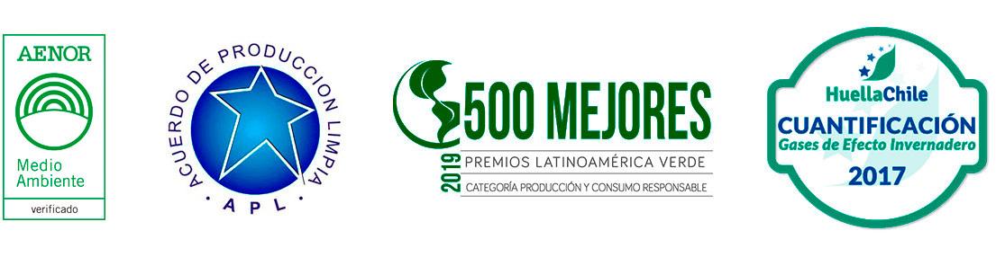 logos-2-1-1-2
